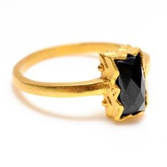 whitney ring..love this website!