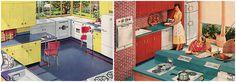 KitchenIllustrations_750px