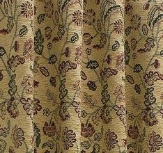 Free fabric samples for curtains, blinds and voiles Custom Made Curtains, Free Fabric Samples, Kitchen Fabric, How To Make Curtains, Blinds, Jalousies, Blind, Window Coverings