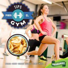 Si realizas ejercicio y después de ello te da hambre. En #Promanuez te recomendamos consumir plátano ya que es una fruta recomendada por su contenido en potasio, lo cual ayuda en la regeneración de células y tejidos el cuerpo.    Encuentra plátano aquí http://www.promanuez.com.mx/productos #AliméntateSanamente #RicoySaludable #Natural ¡Te esperamos!