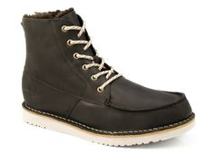 J Shoes, Dr. Martens, High Tops, Combat Boots, High Top Sneakers, Black, Fashion, Moda, Black People