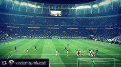 """60 Beğenme, 2 Yorum - Instagram'da D'S (@dvt_): """"#Repost @erdemtumlucali with @repostapp ・・・ Dusko Tosic...!!!! ⚫️⚪️🏁 #BJKvADN #STSL #Beşiktaş #BJK…"""""""