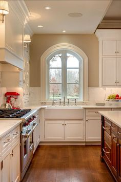 20 best mid continent cabinetry images mid continent kitchen rh pinterest com