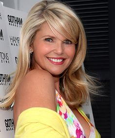 Google Image Result for http://bloghamptons.com/media/4/christiebrinkley0509_smleft.jpg