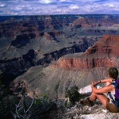 The Grand Canyon: how to get the most from a short trip - Lonely Planet