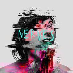 NERVES Commission - Matto Lucas Portfolio - The Loop