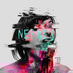 NERVES Commission - Matto Lucas Portfolio - The Loop