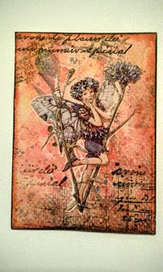 atc fairy fee