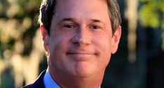 Diaper-fetishizing Republican David Vitter probably regrets sarcastic tweet against same-sex marriage