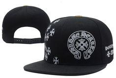 68f68b96502 Chrome Hearts Snapback Hats Black 013 Runing Shoes, Cheap Stores, Asics  Running Shoes,