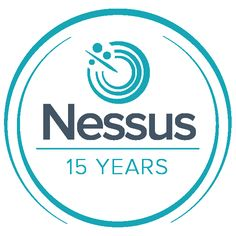 Nessus Vulnerability Scanner Fueled by Nessus ProfessionalFeed