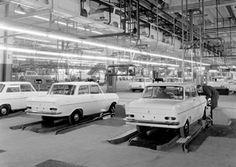 Opel Garage Nijmegen : Hello from the netherlands nijmegen