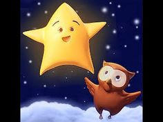 Twinkle Twinkle Little Star   The Best Nursery Rhymes & Songs for childr...