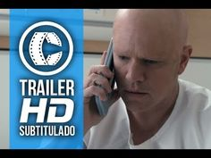 Downsizing - Official Trailer #2 [HD] Subtitulado - Cinescondite
