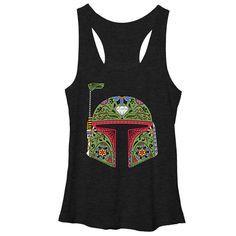 Sugar Fett T-Shirts, Hoodies. Get It Now ==>…