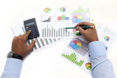 http://sgujar.com/5-most-influential-accounting-firms-in-india/ #sgujar #firms