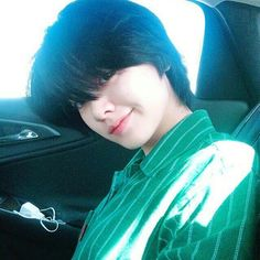 Image in Lee Joo Young collection by Witch of Ocean Image in Lee Joo Young collection by Witch of Ocean Ulzzang Tomboy, Ulzzang Girl, Korean Short Hair, Korean Girl, Girl Short Hair, Short Hair Cuts, Lee Joo Young Hair, Estilo Tomboy, Tomboy Hairstyles