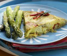 brighter future jeffrey alford amp naomi duguid s spicy cucumber salad ...