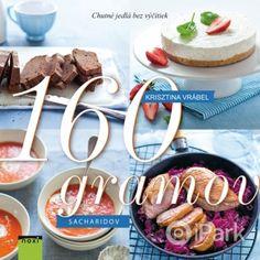 160 gramov sacharidov-Chutné jedlá bez výčitky Sausage, Meat, Ethnic Recipes, Food, Meal, Sausages, Eten, Meals