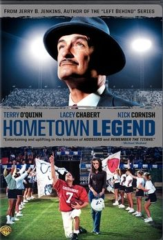Hometown Legend - Christian Movie/Film on DVD. http://www.christianfilmdatabase.com/review/hometown-legend/