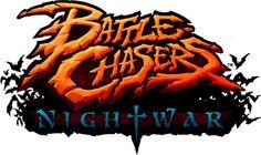 https://www.kickstarter.com/projects/1548028600/battle-chasers-nightwar/description