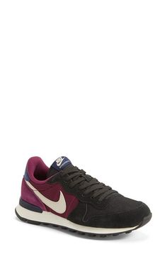 'Internationalist' Sneaker. Nike Women's ShoesNike ...