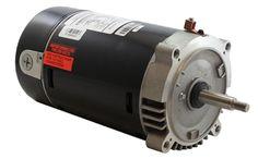 hayward super pump replacement motors