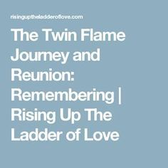 The twin flame journey is about remembering. It is about remembering that you already know your twin flame, as you already know the mutual soul intention of Wood Patio, Patio Chairs, Twin Flame Reunion, True Quotes, True Sayings, Bohemian Patio, Brick Patios, Bar, Twins