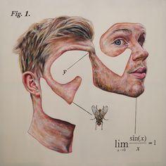 Figure. 1. (2015) By Carl Beazley