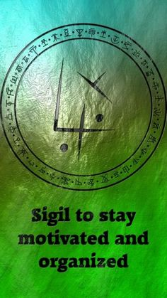Sigil for getting a lot of money quickly. This was a request done for Sigil requests are open! Wiccan Symbols, Magic Symbols, Spiritual Symbols, Symbols And Meanings, Viking Symbols, Egyptian Symbols, Viking Runes, Ancient Symbols, Magick Spells