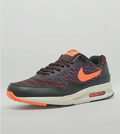 We offer the latest & greatest mens footwear, shop online for NikeAir Max 1 Lunar Jacquardat Size?. FREE DELIVERY on orders > £50.