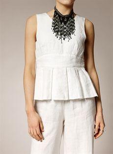 Gillian Peplum Dress, Clothes, Dresses, Fashion, Outfits, Vestidos, Moda, Clothing, Fashion Styles