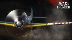 Screen captured during my War Thunder game. #warthunder #ki43