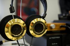Most Expensive Headphones In The World | Top 10 | http://www.ealuxe.com/most-expensive-headphones-in-the-world/