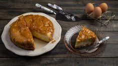 Συνταγή για Γαλακτομπούρεκο: Μαγειρέψτε εύκολα και γρήγορα με τις οδηγίες της ομάδας της MISKO, τη νο1 Μάρκα Ζυμαρικών French Toast, Breakfast, Food, Morning Coffee, Essen, Meals, Yemek, Eten