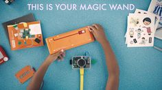 This is Kano. It's a computer – and you make it yourself. Look inside: http://www.kano.me