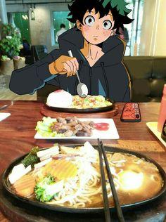 Happy Valentine's Day! Hot Anime Boy, Cute Anime Guys, Anime Boys, Manga Anime, My Hero Academia Episodes, Hero Academia Characters, My Hero Academia Manga, Deku Anime, Anime Boyfriend