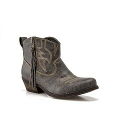 i need these for my cowboy boot collection!