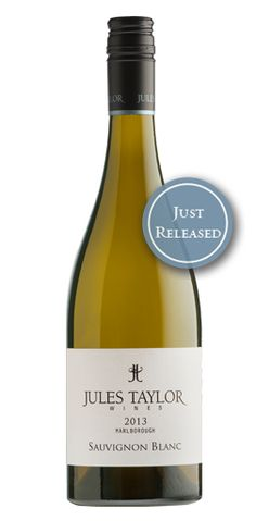 Sourcing their grapes from the Wairau and Awatere Valleys, Marlborough - Jules Taylor produces distinctive and award winning wines sought after worldwide. New Zealand Houses, Sauvignon Blanc, Wines, Bottle, Flask, Jars