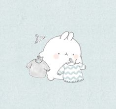 I can't decide --- #molang