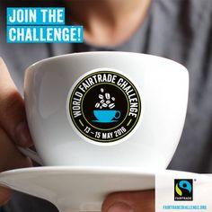 World Fairtrade Challenge