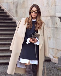 Fashion Bloggers From Munich to Follow|Pinterest: @theculturetrip