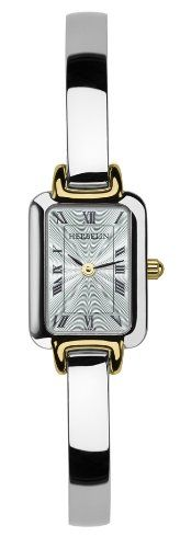 Michel Herbelin Salambo Women's Quartz Watch with White Dial Analogue Display and Silver Stainless Steel Bangle 17404/BT08 has been published to http://www.discounted-quality-watches.com/2013/05/michel-herbelin-salambo-womens-quartz-watch-with-white-dial-analogue-display-and-silver-stainless-steel-bangle-17404bt08/