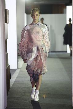 thesis fashion design rsu