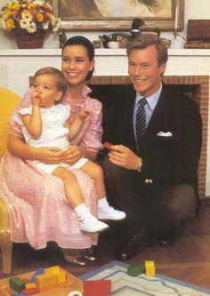 Gran familia ducal