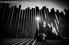 Powers Photography Studios  www.powersstudios.com