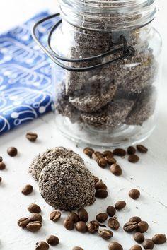 coffee_deodorizer