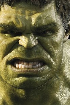 I am totally watching The Hulk this weekend! Agents of SHIELD was TERRIFIC…