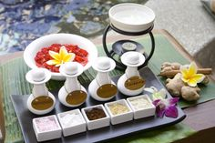 7 types of spa you can choose in Bali http://travelblog.astadala.com/relax/7-types-of-spa-you-can-choose-in-bali/