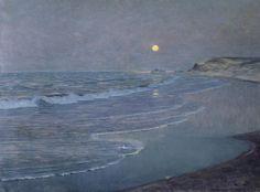 File:Marine c.1892-93 Alexander Harrison.jpg